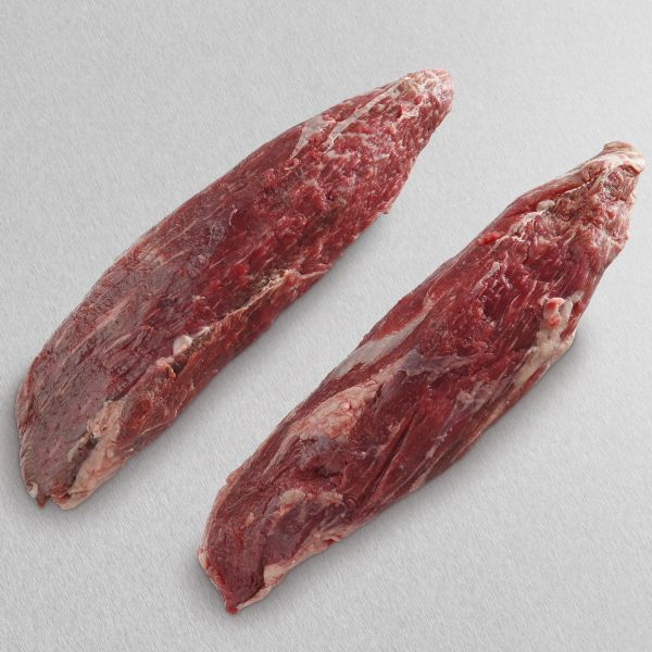 American Wagyu Black Grade Teres Major