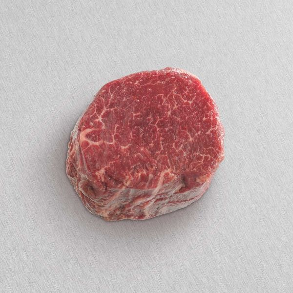 Filet Mignon 6 Oz